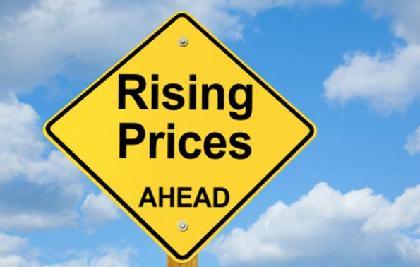 Memory prices set to rise as makers report disruption