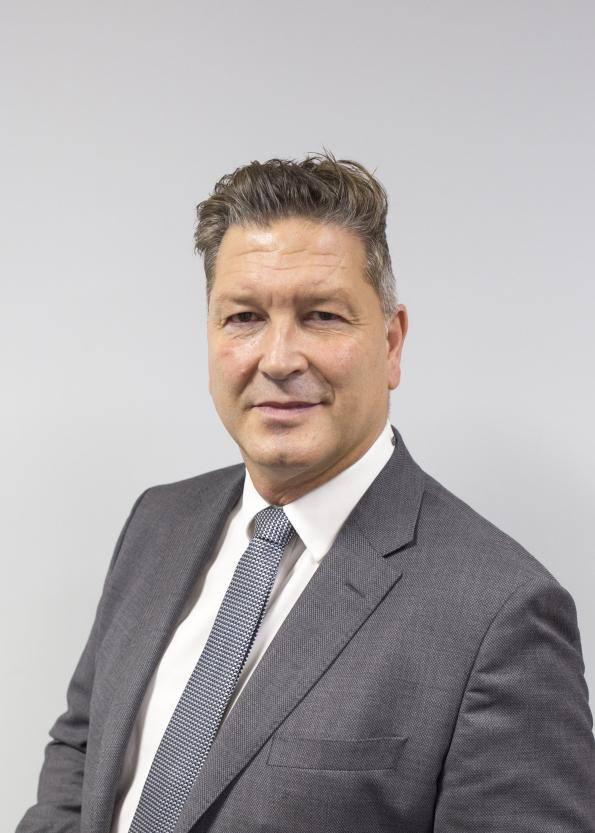 Electrocomponents buys Monition to enhance value-added solutions