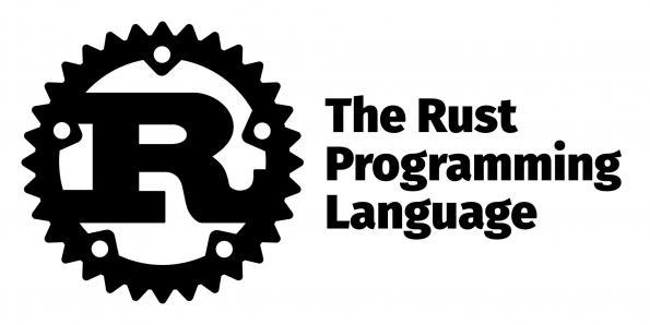 Rust hits the mainstream