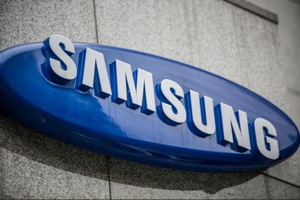 Reports: NXP, Infineon top Samsung's shopping list