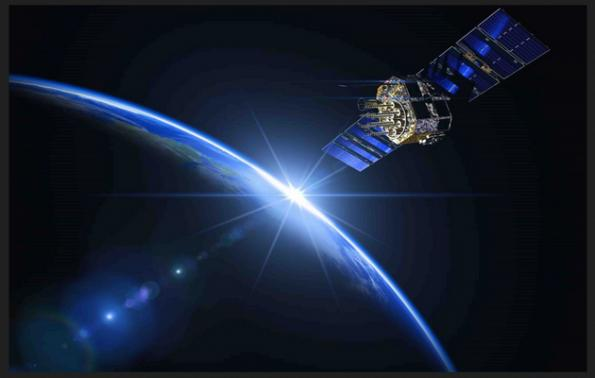 FCC ruling could cause satellite positioning failures, says u-blox