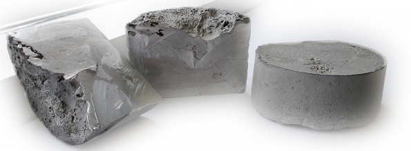 Rare earth breakthrough for scandium supply