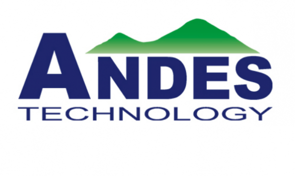 Andes processor cores offered on FDSOI