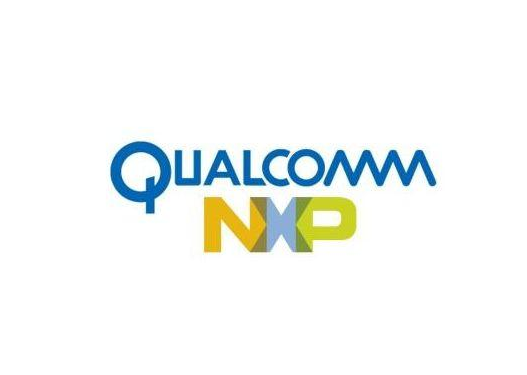 Qualcomm's purchase of NXP could slip into 2018