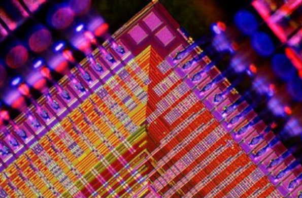 SiFive signs Flex Logix for low-cost FPGA fabric