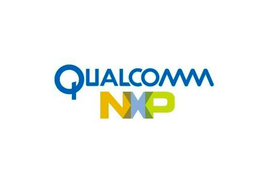 Qualcomm must raise offer or abandon pursuit of NXP