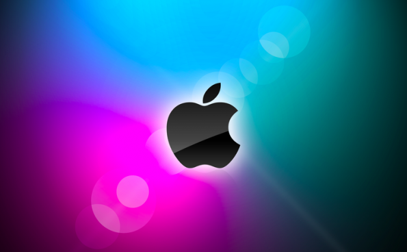 Dialog hit by Apple move to make own PMICs