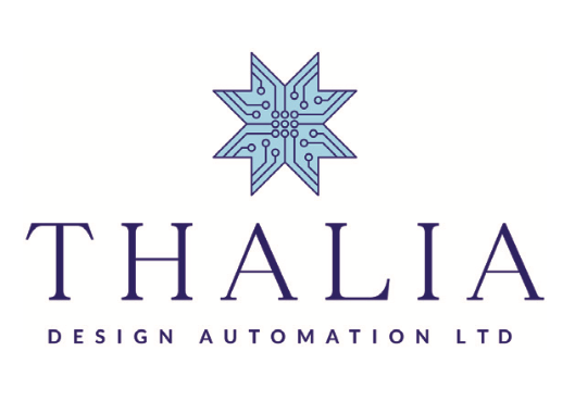 NXP's Catena Group selects Thalia for analog reuse