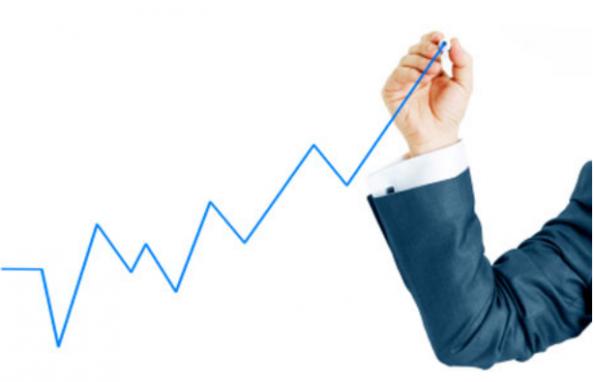 Gartner increases 2018 global chip forecast