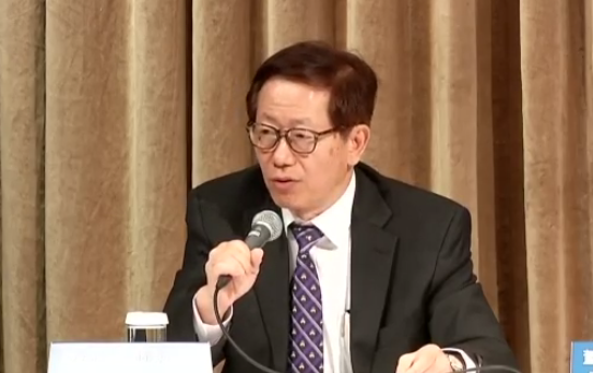 TSMC talks cryptocurrency as sales driver