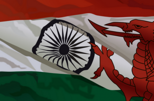 Welsh EDA firm opens up in India