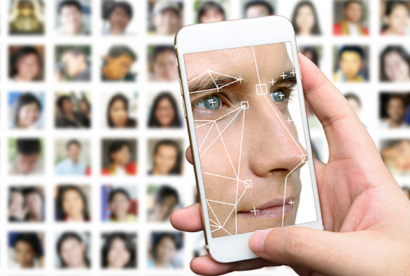 Qualcomm-backed startup announces AI processor family