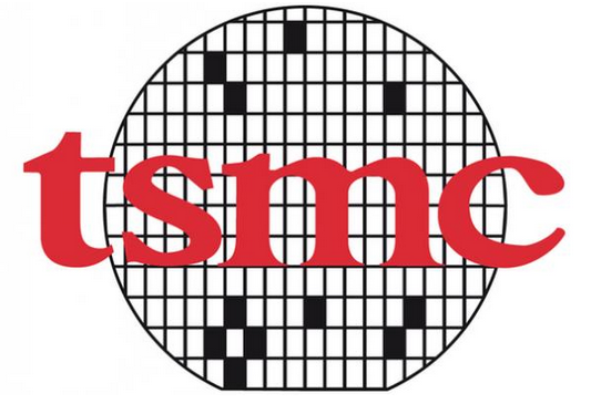 TSMC sales plunged in February