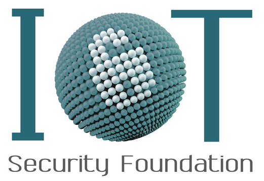 Scheme lowers cost of IoT Security Foundation membership