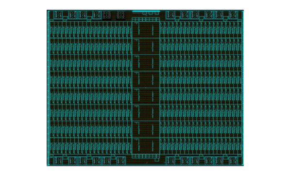 Graphcore's two-chip 'Colossus' close to launch