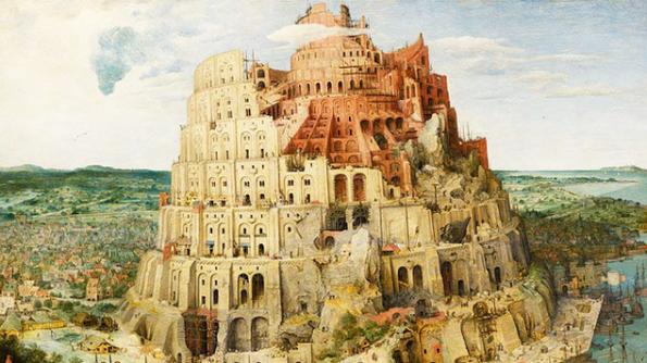Tower, Soitec, Maxscend ramp RFSOI