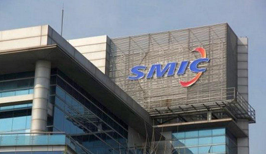 SMIC preps the world's largest 200mm wafer fab