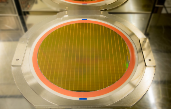 200mm wafer demand driving growth in Asia