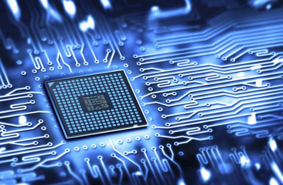 Cadence, Nvidia to apply machine learning to EDA