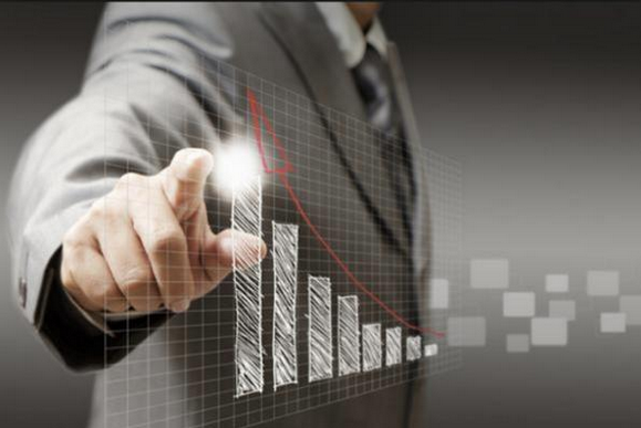 WSTS raises 2018 chip market forecast…again