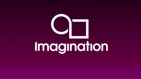 Imagination ports Ensigma connectivity IP to FDSOI
