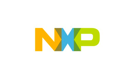 NXP launches MCUs, crossover processors on Cortex-M33