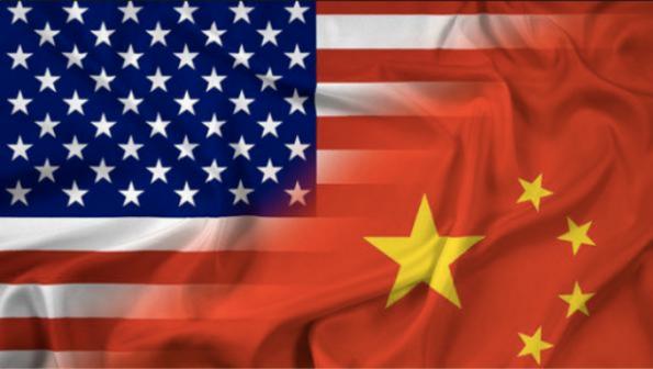 US ban set to thwart Chinese DRAM entry