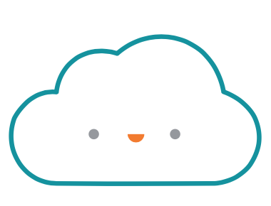 Announcing the Arduino IoT Cloud