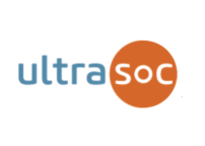 UltraSoC extends on-chip analytics architecture for the age of ML, AI and parallel computing