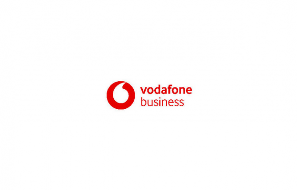 Vodaphone and ARM partner to simplify IoT network deployment