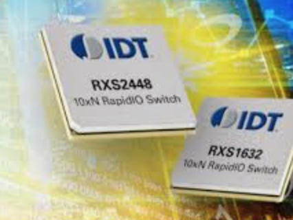 Renesas to acquire IDT
