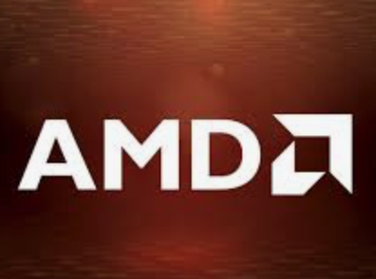 2nd Gen AMD Ryzen™ PRO and AMD Athlon™ PRO Mobile Processors