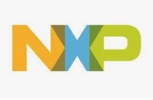 NXP Rapid Growth in Chinese Automotive Radar Market