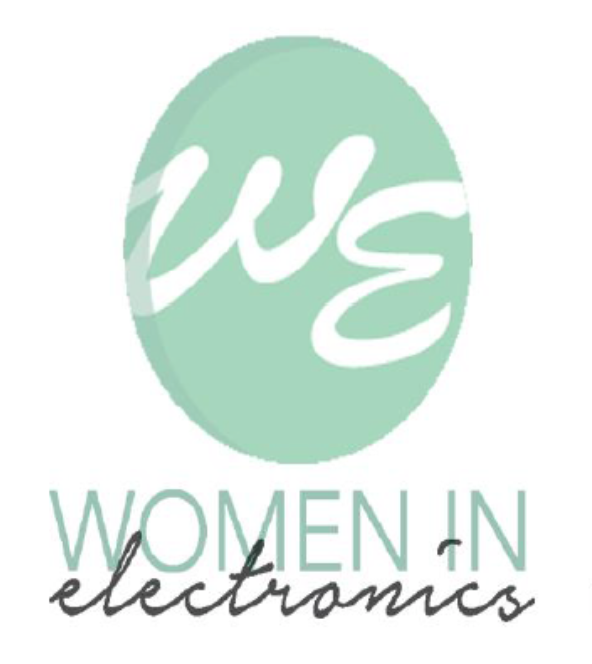 Arrow a founding sponsor for Women in Electronics nonprofit