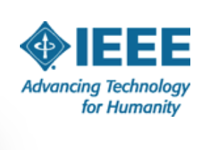 Tweet first, than make a statement - IEEE goes the full circle on Huawei restrictions