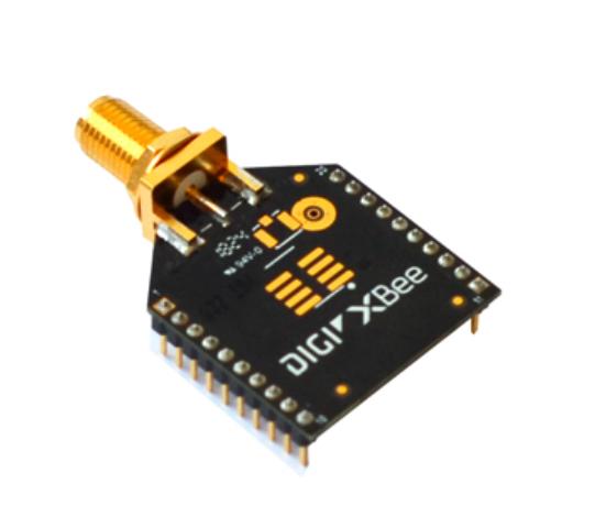 ZigBee 3 added to IoT communications portfolio