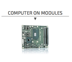 Kontron acquires embedded motherboard business of Fujitsu Technology Solutions