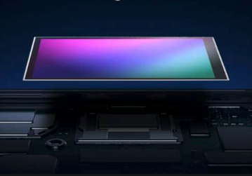 108Mp Image Sensor for Smartphones | Samsung