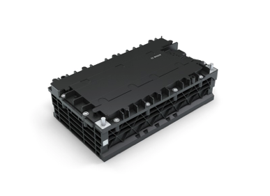 Bosch and CATL collaborate on battery cells