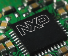 Secure UWB Fine Ranging Chipset to Allow Broad Deployment in Mobile Devices | NXP