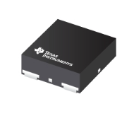 Ultra-small LDO linear regulator can help double battery life in power-sensitive industrial and personal electronics