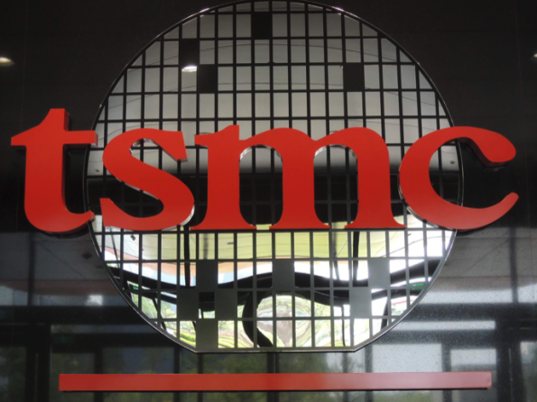 TSMC's N7+ Technology delivering customer products in high volume