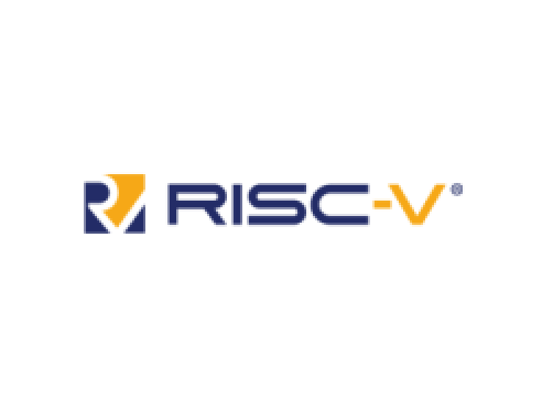 RISC-V Foundation plans to move to Switzerland