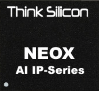 Think Silicon demonstrates first RISC-V 3D GPU
