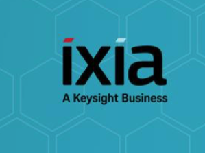 IxNetwork validates industrial device functionality, interoperability and conformance