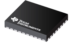 Stackable DC/DC buck converter from TI