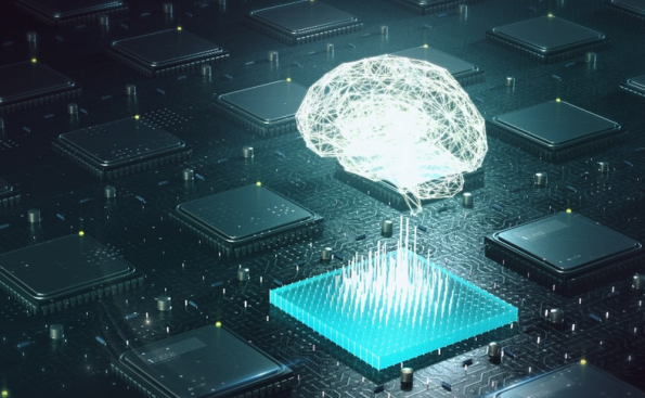ARM improves ML capabilities with Ethos-U65 core