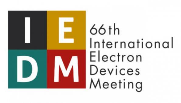 IMEC, ferroelectrics prominent in virtual IEDM program