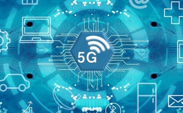 South Koreans turn against 5G over poor performance