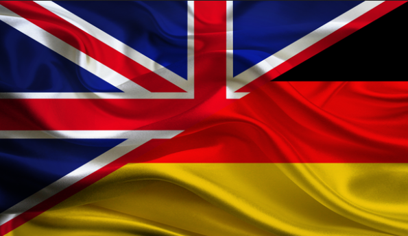 Dialog selects Germany has home EU state post-Brexit